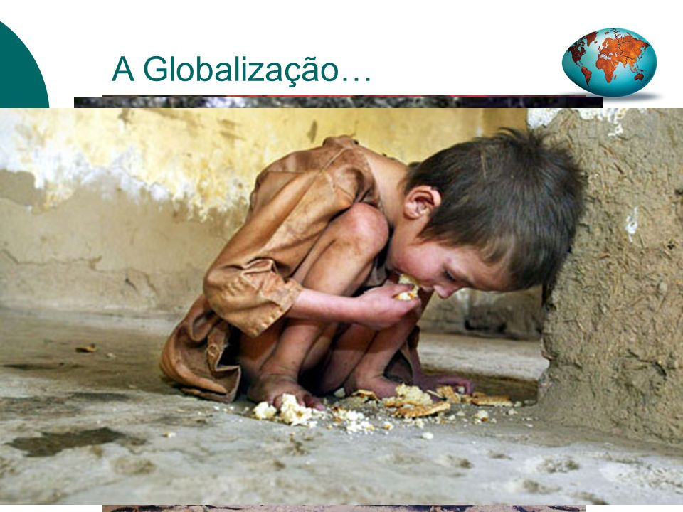 82 A Globalização…