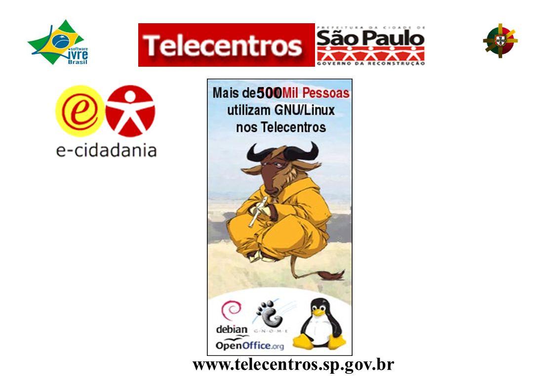 www.telecentros.sp.gov.br 500