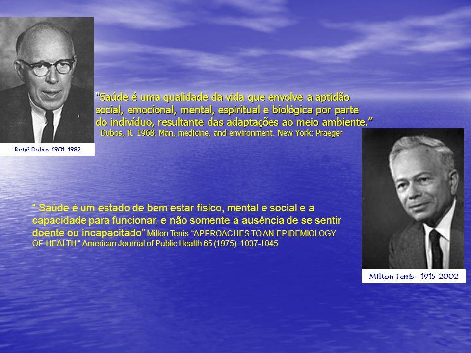 Educação para a Saúde (Mª Rosário Dias e al.
