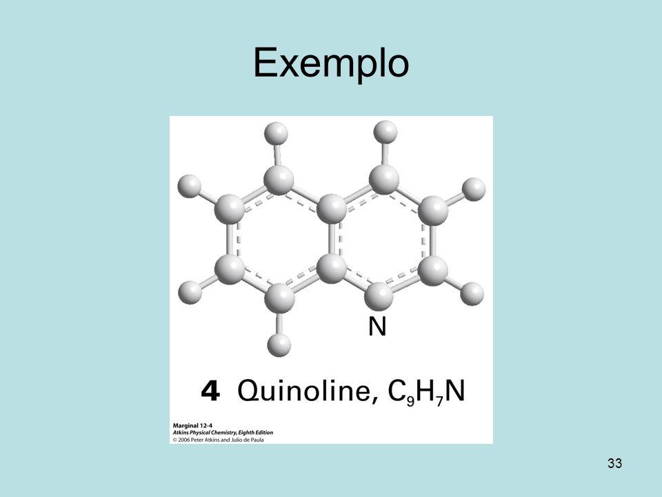 33 Exemplo