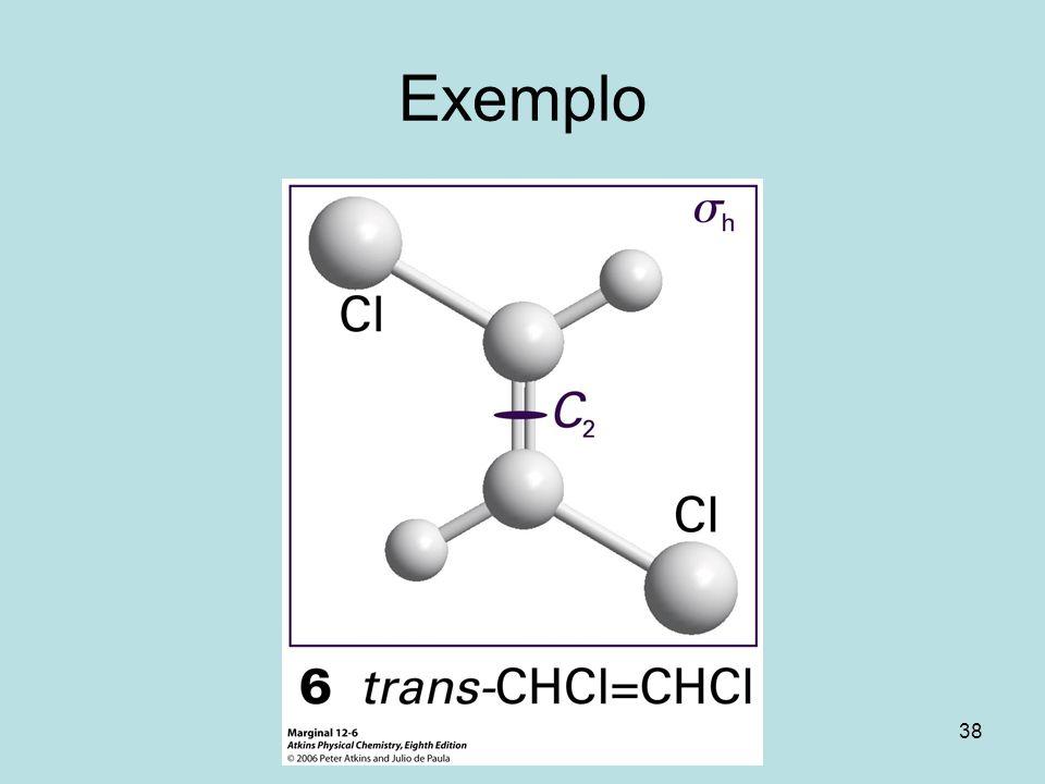38 Exemplo
