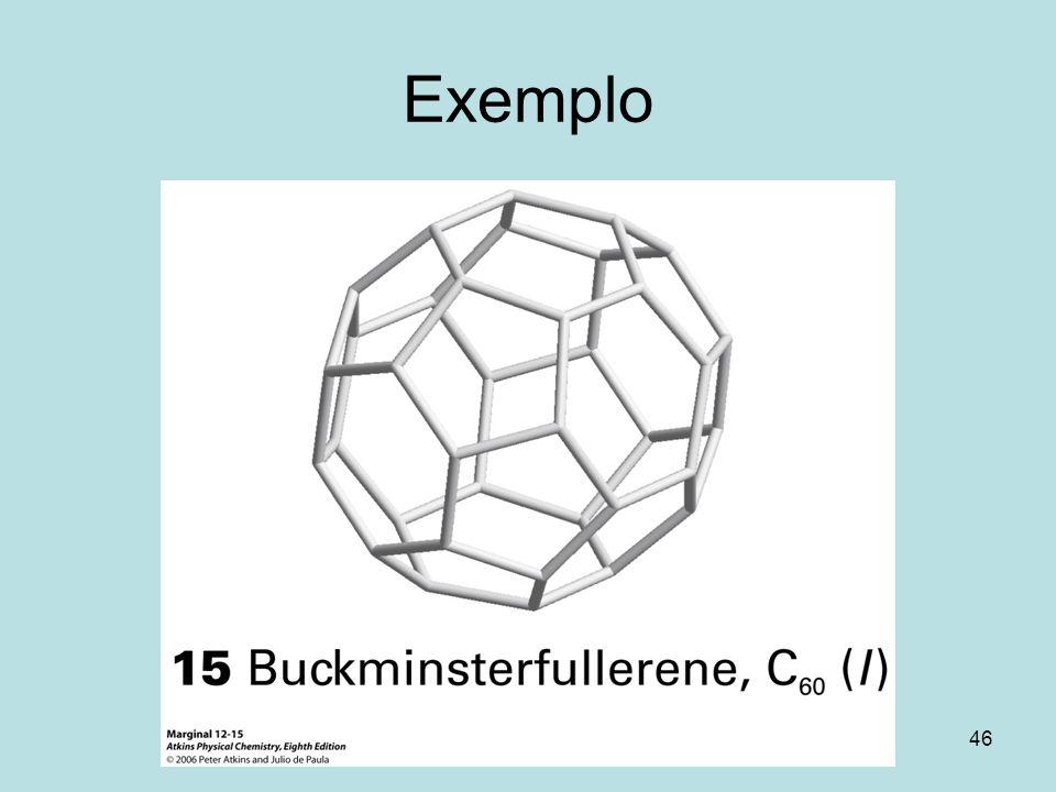 46 Exemplo