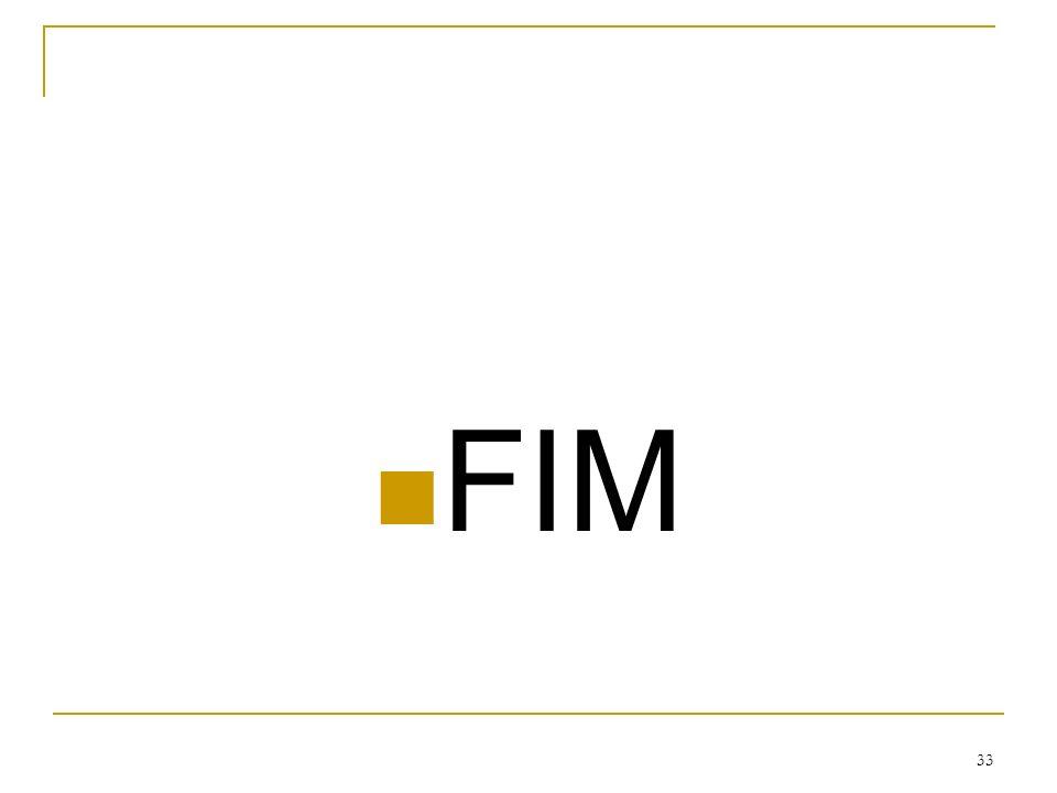 33 FIM