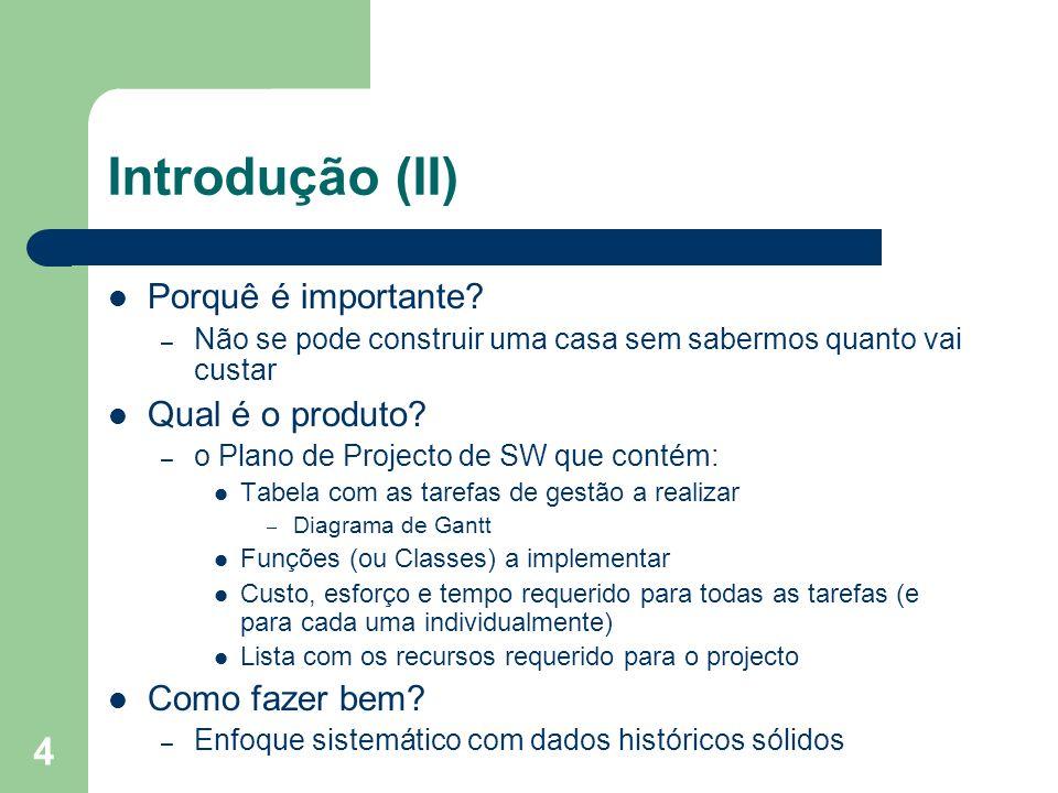 5 Âmbito do SW - obtenção da informação necessária Entrevista preliminar entre o Cliente e o Analista (engenheiro de sw) – após definida a especificação do SW Perguntas de contexto livre – Quem está por trás desta solicitude.
