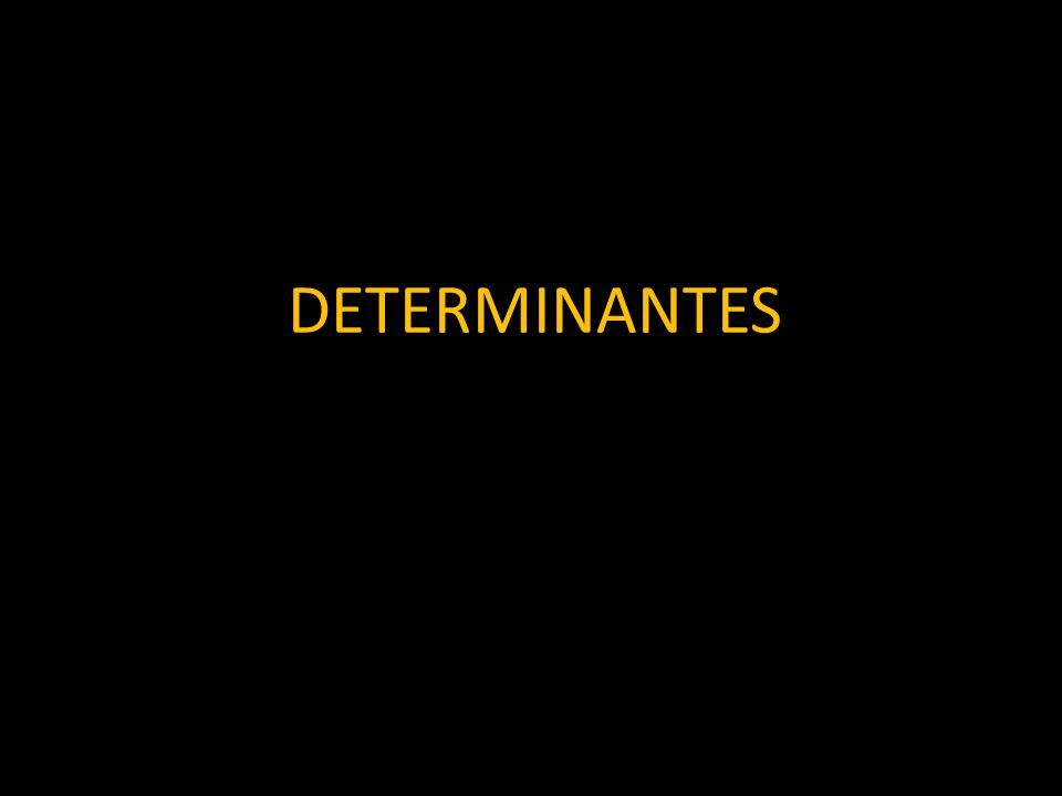 Permutações Uma permutação = ( p 1, p 2, p 3, …, p n ) dos elementos do conjunto {1, 2, 3, …, n} é um arranjo dos n números em alguma ordem sem repetições ou omissões