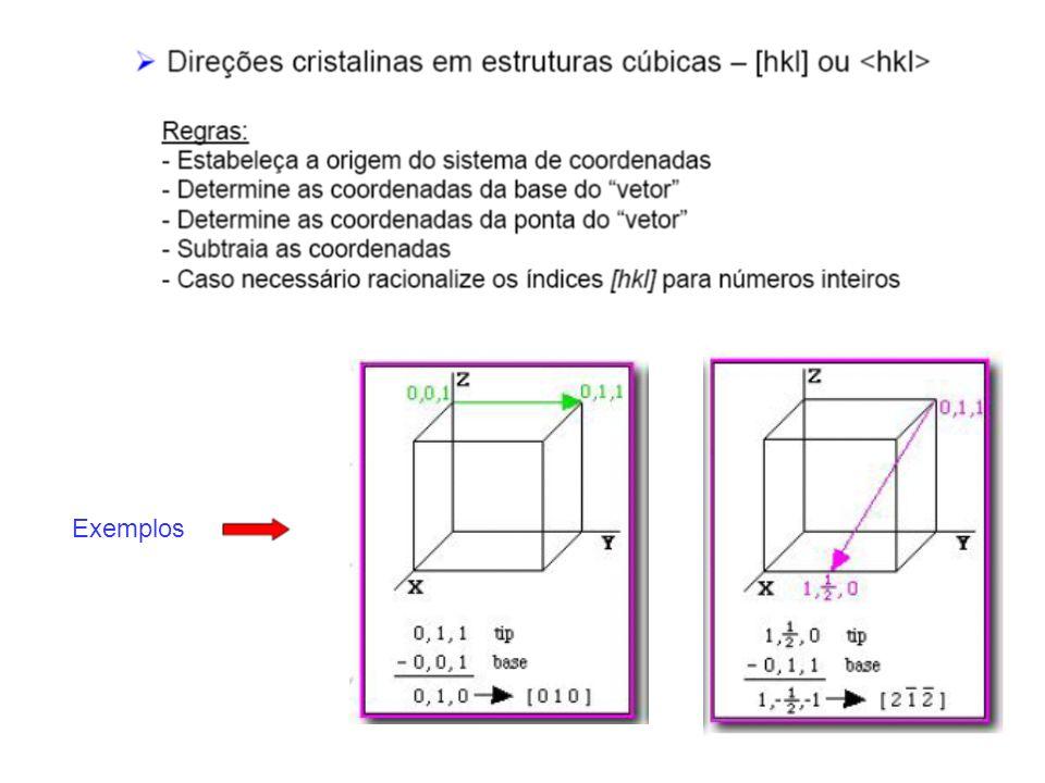 Diferença entre o modelo de Einstein e de Debye Esses dois modelos são aproximações O modelo de Einstein é adequado para temperaturas altas O modelo de Debye é adequado para temperaturas baixas C V pode ser calculado utilizando a expressão correcta da densidade de estados