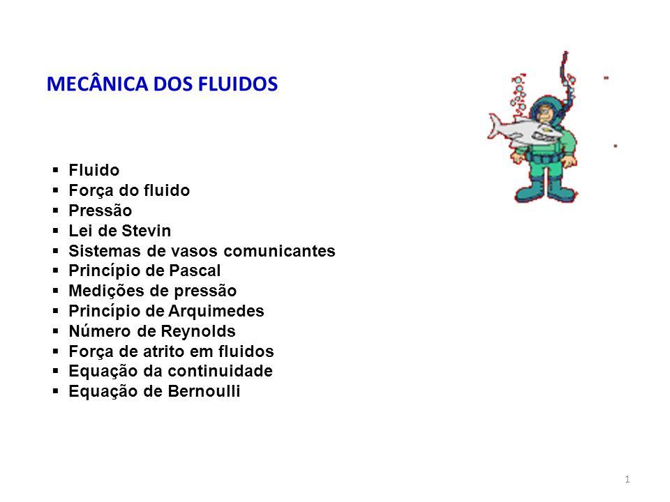 22 Exemplo 1: