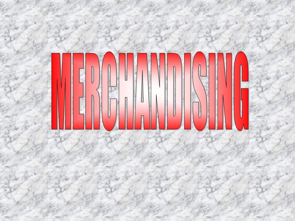 NOÇÃO MERCHANDISING E GESTÃO DO PONTO DE VENDA MERCHANDISING E O CICLO DE VIDA DO PRODUTO O CLIENTE NO CONTEXTO DO MERCHANDISING COMPORTAMENTO DO CLIENTE NO PONTO DE VENDA MERCHANDISING DO PRODUTOR E DO DISTRIBUIDOR A ORGANIZAÇÃO DO LINEAR