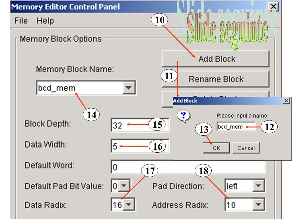 architecture bhv of lcd is signal clk: std_logic; -- relógio local signal div: unsigned (14 downto 0); -- para obter relógio local signal reset: std_logic; -- reset local signal cmd: std_logic_vector (7 downto 0);-- dados para o lcd signal rs: std_logic; -- selecção do registo para o lcd signal idx: integer range 0 to 3; -- índice para a sincronização do lcd signal cs: std_logic;-- chip select para o lcd signal cnt: unsigned (5 downto 0);-- contador de comandos begin process(clk48, rst)-- geração do relógio local begin if rst= 1 then div 0 ); elsif rising_edge(clk48) then div<= div + 1; end if; end process; clk<= div(div left);-- clk é o relógio local