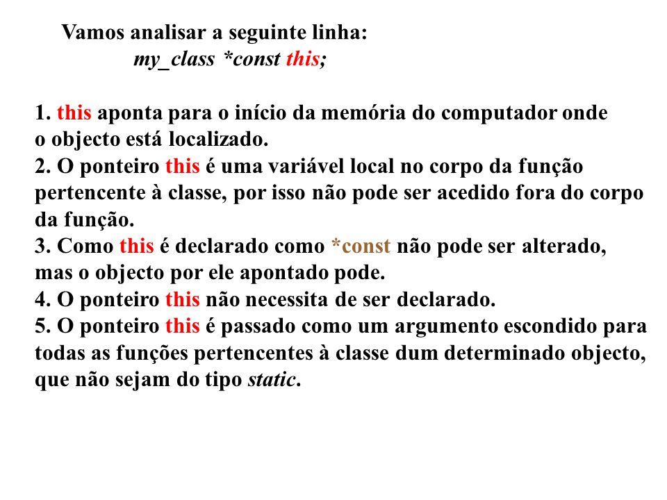 GoodArray::Pointer::Pointer(GoodArray* rv) { h = rv; p = rv->a; } void GoodArray::Pointer::next() { if(p a[sz - 1])) p++; } void GoodArray::Pointer::previous() { if(p > &(h->a[0])) p--; } void GoodArray::Pointer::top() { p = &(h->a[0]); } void GoodArray::Pointer::end() { p = &(h->a[sz - 1]); } int GoodArray::Pointer::read() { return *p; } void GoodArray::Pointer::set(int i) { *p = i; } GoodArray::GoodArray() { memset(a, 0, sz * sizeof(int)); }