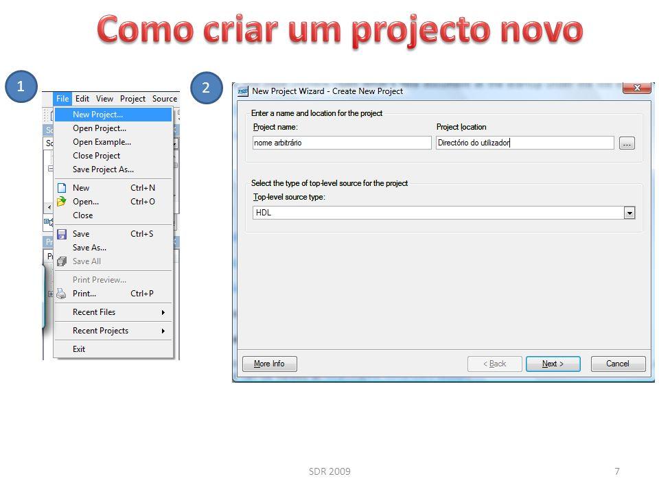SDR 20097 1 2