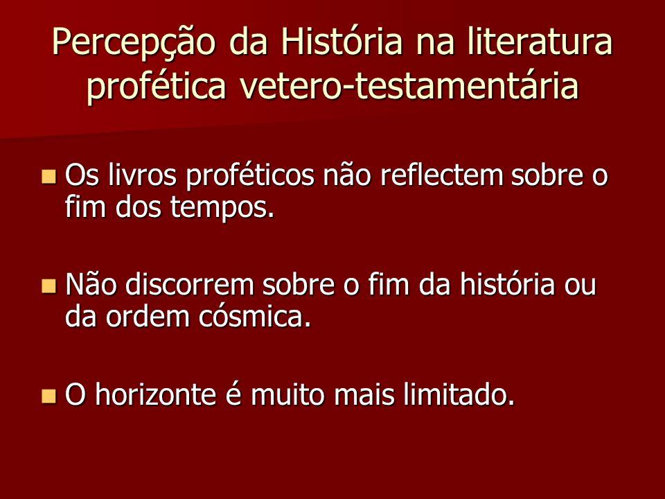 O mito e a História A historicização do mito consiste na sua racionalização através da utilização de categorias históricas. A historicização do mito c