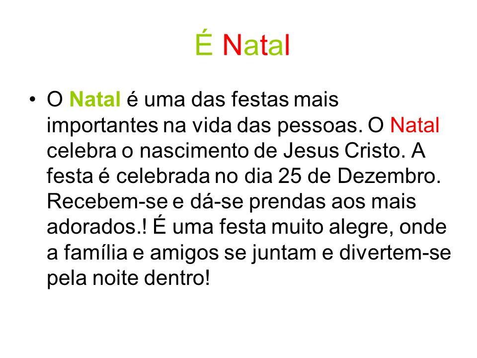 NatalNatal