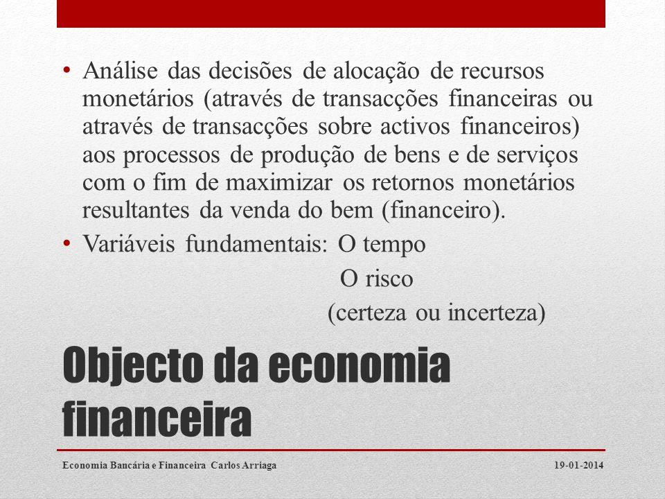 Tipos de mercados financeiros Mercado primário Mercado secundário - qual a razão da existência de dois mercados.