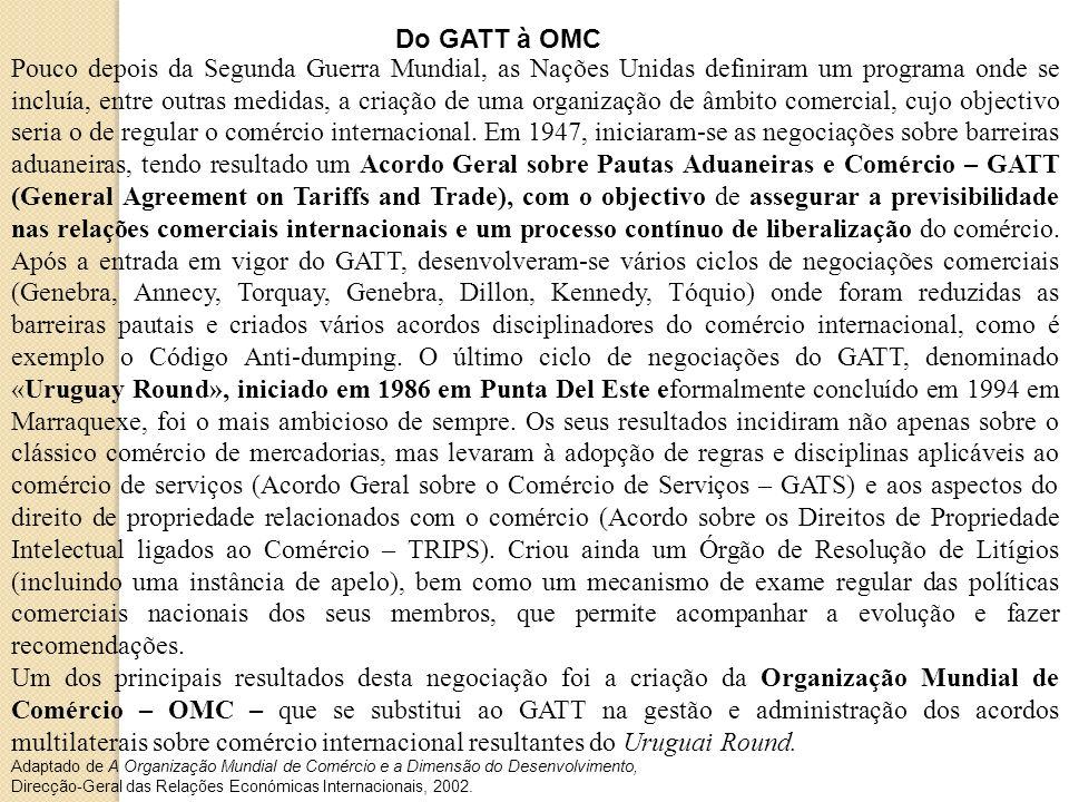 A Reforma da PAC 1992 REDUZIR: a produção excedentária; Os encargos com a PAC; os preços dos produtos ao consumidor; as assimetrias entre estados memb