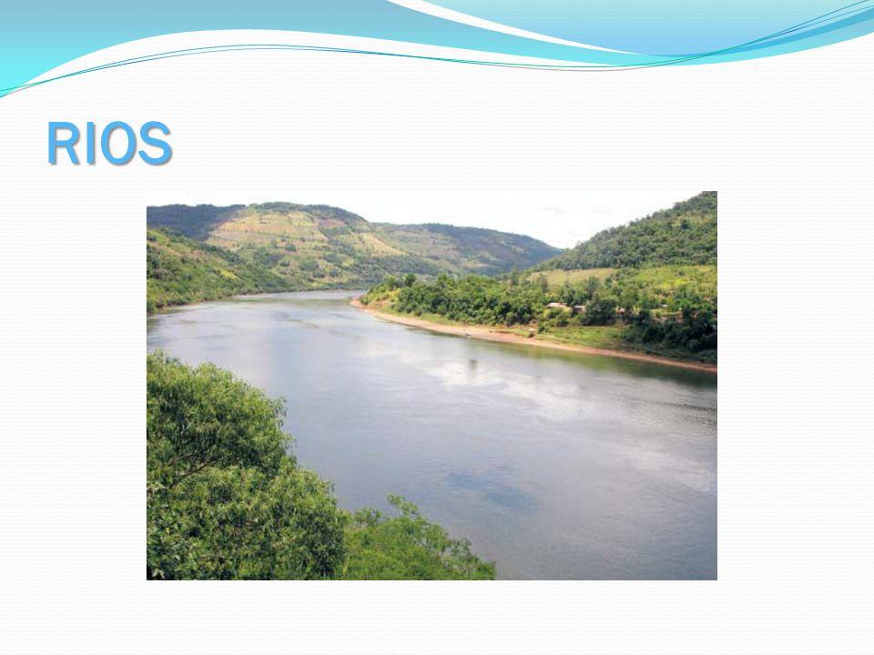 ESTADOS DA ÁGUA Líquido: Oceanos Mares Rios Lagos Lagoas Águas subterrâneas…
