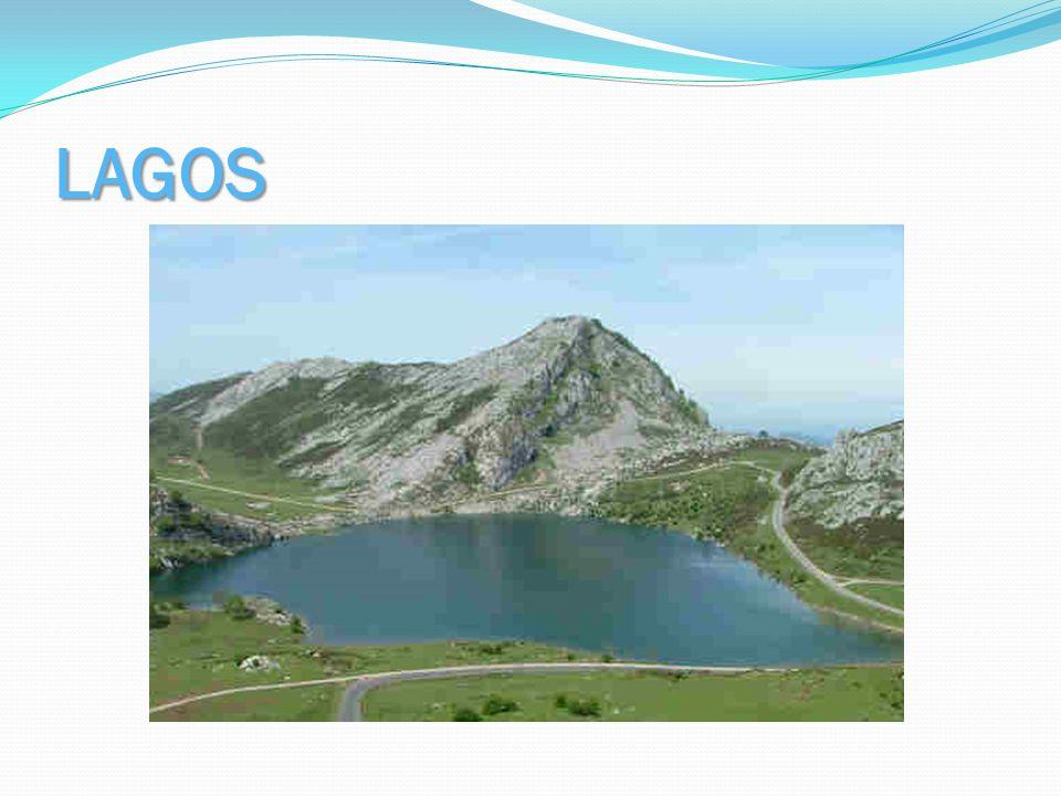 http://www.sitiodosmiudos.pt/laboratorio/brincareaprender.as p?fich=estados.xml - experiência http://www.sitiodosmiudos.pt/laboratorio/brincareaprender.as p?fich=estados.xml http://www.bragancanet.pt/agua/exerc.htm - jogo http://www.bragancanet.pt/agua/exerc.htm