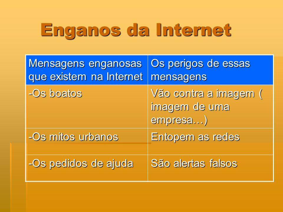 - IRC (webIRC - sigla de Internet Relaty Chat) É o nome mais técnico para o