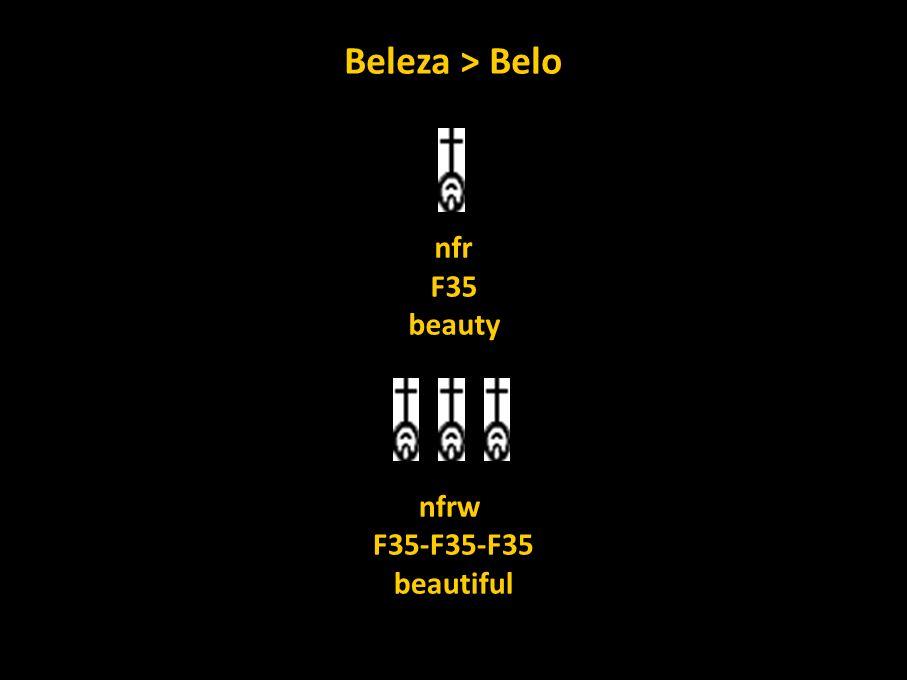 Beleza > Belo nfrw F35-F35-F35 beautiful nfr F35 beauty