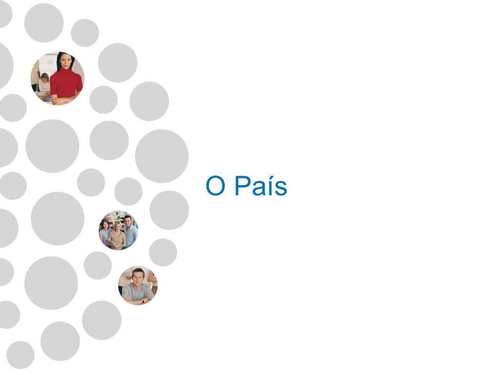 Investimento - Importância do Brasil nos Fluxos de Investimento para Portugal 20032004200520062007 Portugal como receptor (IDE) Posição13ª22ª20ª16ª18ª %0,80,10,20,4 Portugal como emissor (IDPE) Posição6ª4ª6ª3ª4ª %1,74,23,79,15,6 Fonte: Banco de Portugal Nota: Dados disponibilizados em Fevereiro de 2007