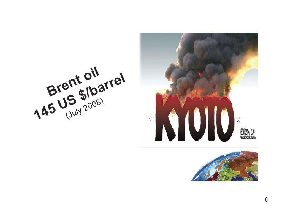 21 de Março de 2007paulo.partidario@ineti.pt7 Ambiente O que está em causa .
