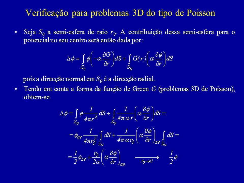 Referências V.