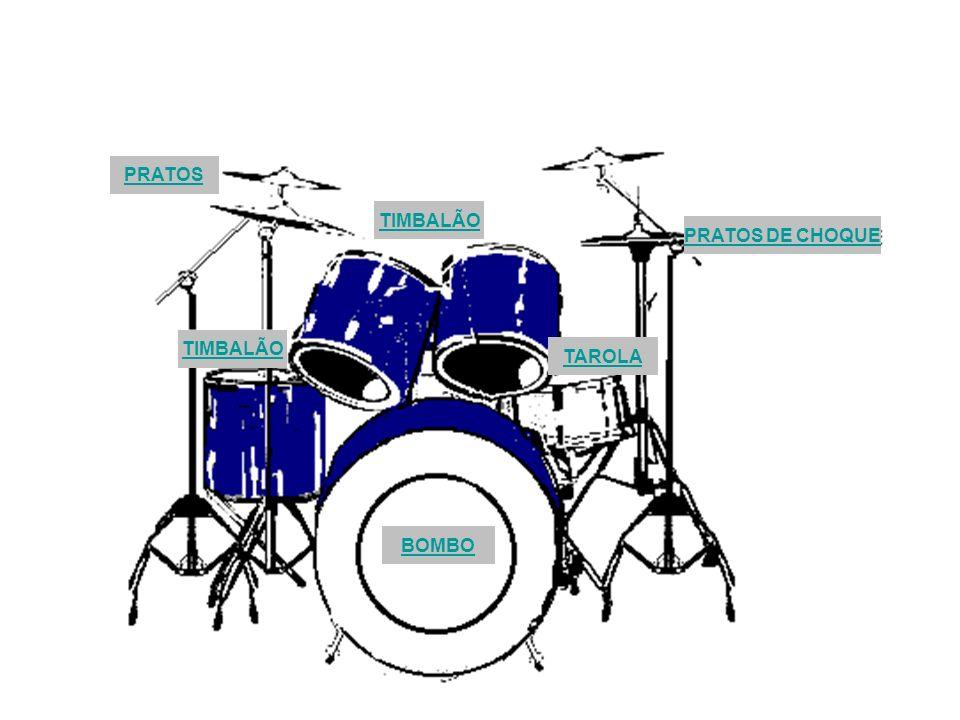 Inês Salselas Reconhecimento de Sons de Percussão Objectivo Ideia geral Captar sons percussivos de uma bateria, através de um único microfone, em temp