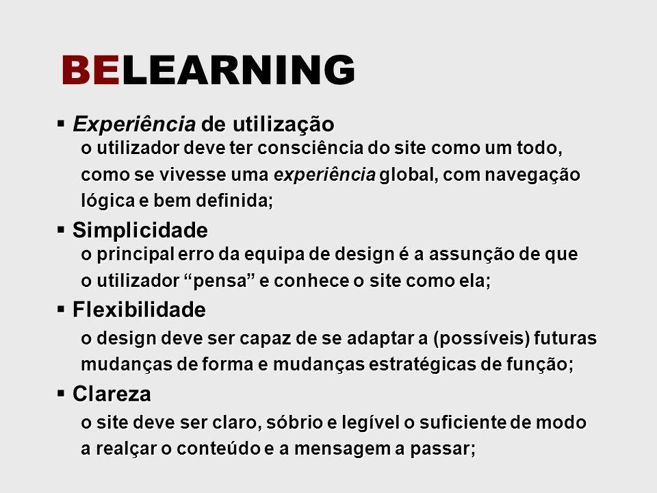 E-IPFEL.com