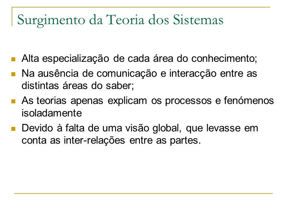 Teóricos da teoria contingencial Charles Perrow - Impacto das tecnologias sobre o conteúdo e as forma diferenciadas de funcionamento interno das organizações.