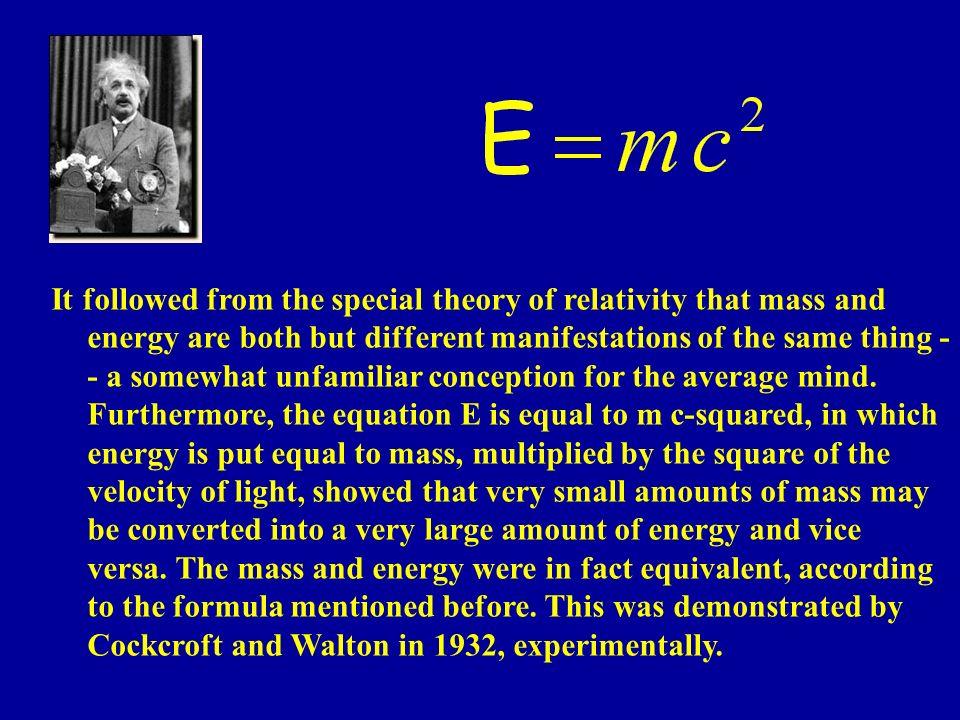 Óptica Quântica A formulação mais rigorosa da Óptica deve-se à Electrodinâmica Quântica fundada (entre outros) porA formulação mais rigorosa da Óptica