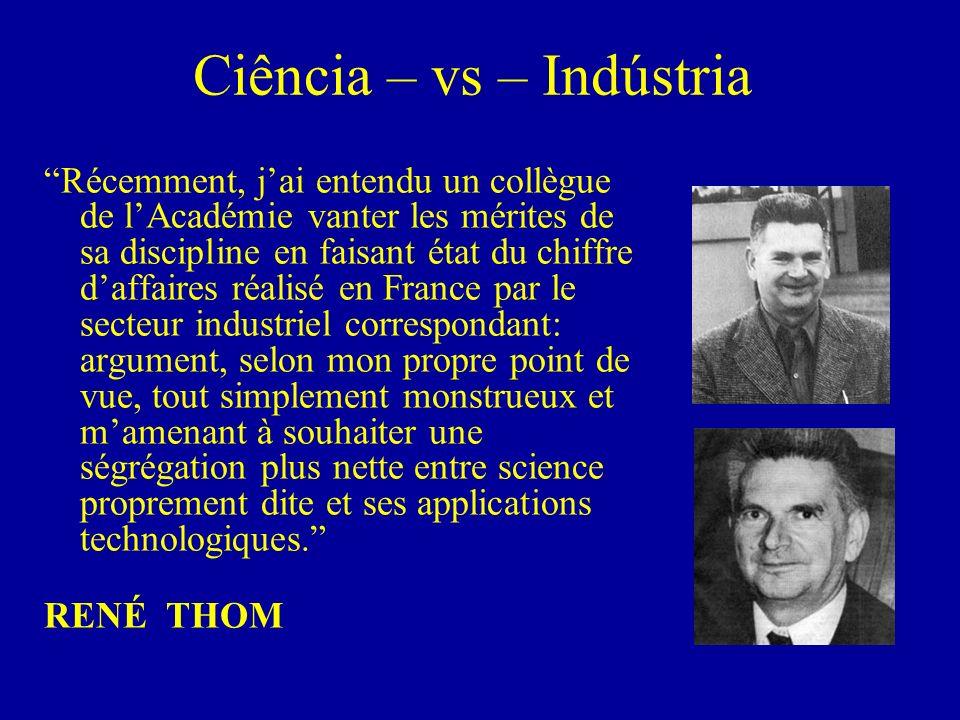 Óptica Electromagnética - 1 A formulação clássica (i.e., não quântica) da Óptica deve-se aA formulação clássica (i.e., não quântica) da Óptica deve-se a James Clerk Maxwell (1831-1879) James Clerk Maxwell (1831-1879) Consultar o site: http://www-history.mcs.st- andrews.ac.uk/history/Math ematicians/Maxwell.htmlConsultar o site: http://www-history.mcs.st- andrews.ac.uk/history/Math ematicians/Maxwell.html http://www-history.mcs.st- andrews.ac.uk/history/Math ematicians/Maxwell.html http://www-history.mcs.st- andrews.ac.uk/history/Math ematicians/Maxwell.html
