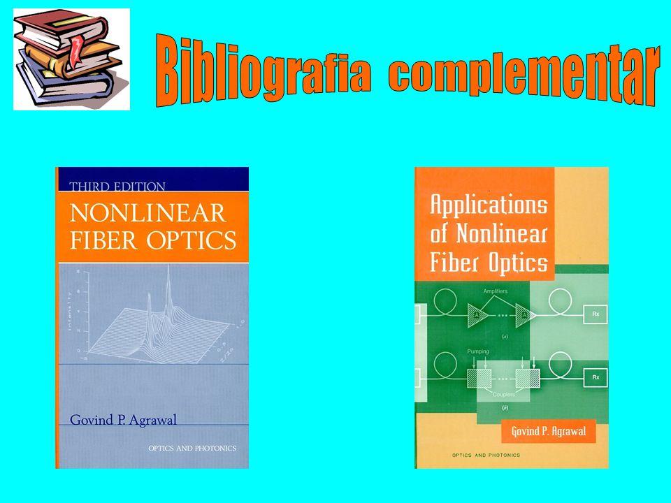 C. Doran and A. Lasenby, Geometric Algebra for Physicists (Cambridge: Cambridge University Press, 2003)