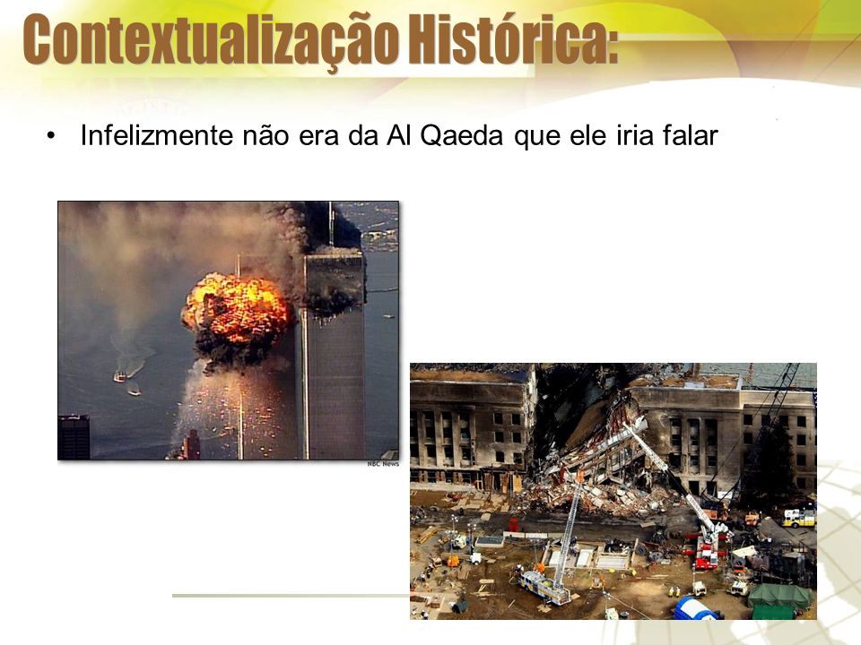 Obrigado Daniel Kayser Luguesi Mark Macedo Rui Cachorreiro Rui Pena Ricardo Teixeira Referências http://www.mcasolutions.com/industries/defense.asp http://www.fcw.com/article88852-05-16-05-Print http://www.findarticles.com/p/articles/mi_m0QMG/is_3_34/ai_n13790805/pg_2 http://www.wharton.universia.net/index.cfm?fa=viewfeature&id=704&language=portuguese