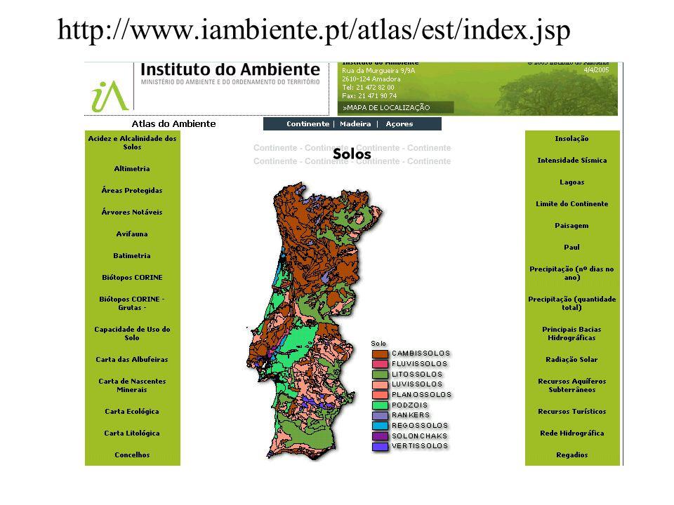 http://www.iambiente.pt/atlas/est/index.jsp