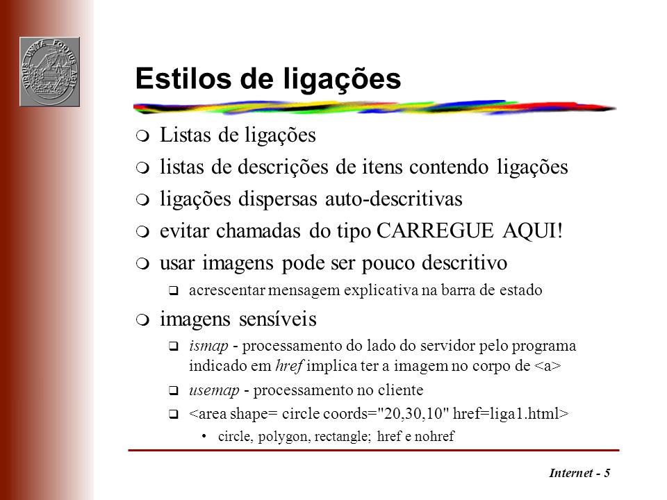 Internet - 16 Quadros Cimo Documento com quadros Listas Algumas imagens Ovo Ceia Garrafa Mundo Fim e16cimo.htmle17indice.html