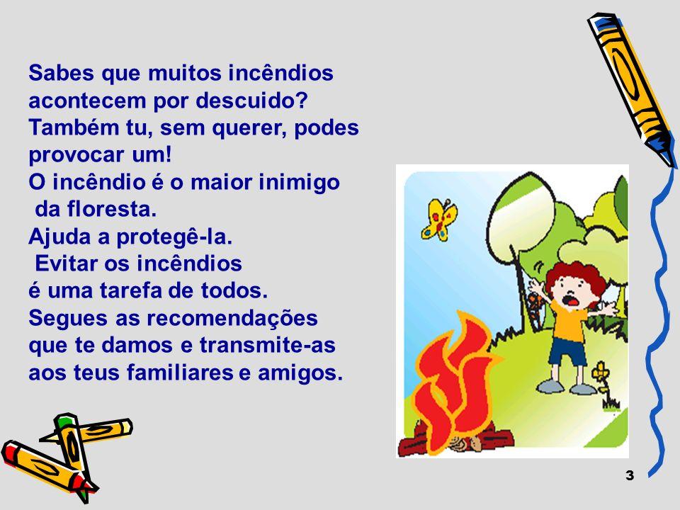 34 N.º DE EMERGÊNCIA SERVIÇO MUNICIPAL DE PROTECÇÃO CIVIL PSP/GNR BOMBEIROS TELEFONES ÚTEIS