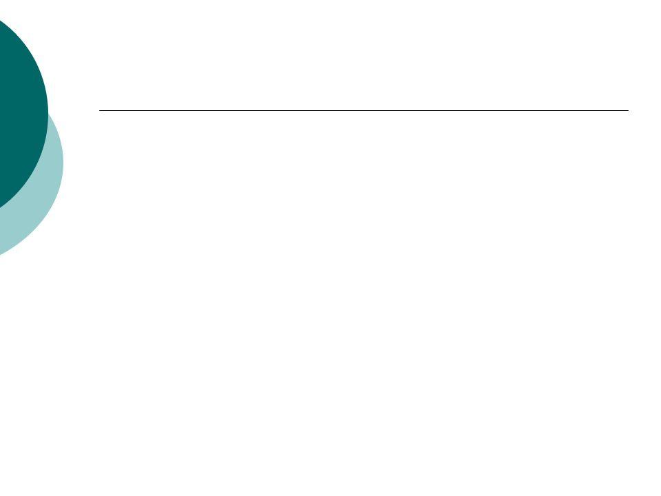 Degradação do solo Comprometimento da paisagem Incômodos a população do entorno Comprometimento do sistema viário/pontes Efluentes líquidos Resíduos sólidos Ruídos Poeira Degradação do solo Degradação dos recursos hídricos Incômodos a população entorno Impactos potenciais do setor de mineração PESQUISA E EXTRAÇÃO Geração de rejeitos Poeira (silicose) Explosões / Ruído TRANSPORTE BENEFICIAMENTO ASPECTOS AMBIENTAIS