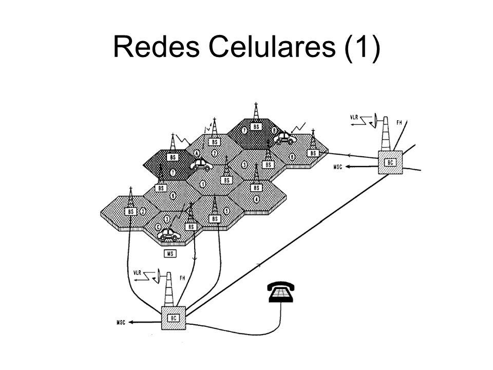 Redes Celulares (1)