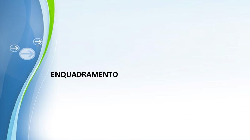 http://www.facebook.com/mmassociados