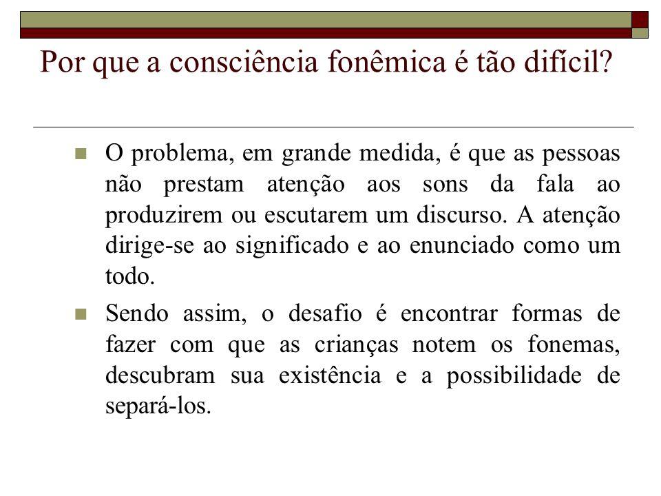 Referências BASSO, F.P.