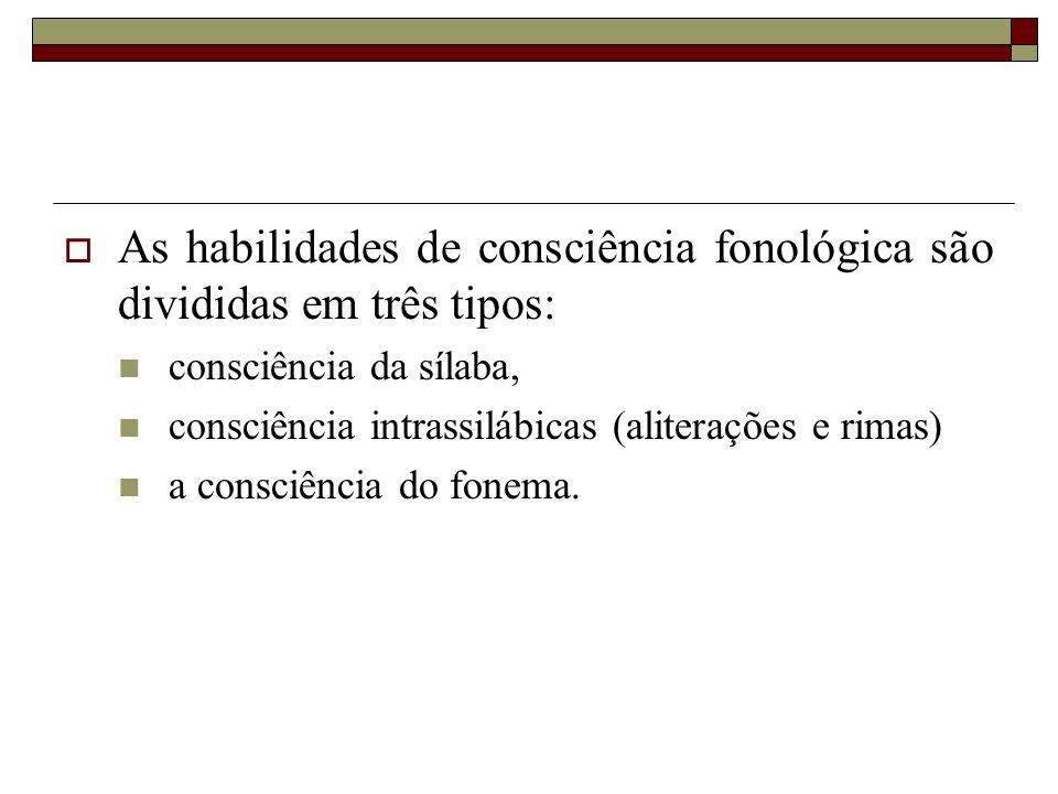 Em português, temos 12 vogais, sendo que 7 são orais e 5 são nasais.