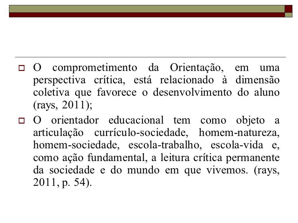 VÁZQUEZ, Adolfo Sánchez. Filosofia da práxis. Clacso. São Paulo: Expressão Popular, 2007.