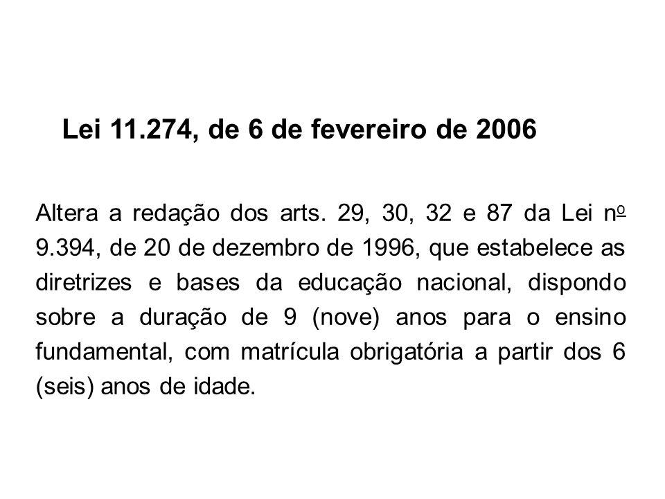 10 NOVA REDAÇÃO Art.32.