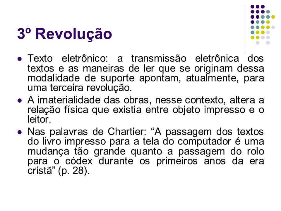 Conceito de leitura O que é leitura.Para Fachinetto e Ramos (2010, p.