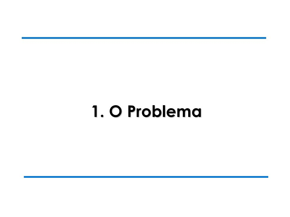 28-10-2003 Luiza Alves da Costa Qual foi o problema investigado a escola tem cada vez mais dificuldade em vencer lazer; a escola já não é o espaço privilegiado de aprendizagem; a geração que começa a chegar às escolas secundárias cresceu na era digital.