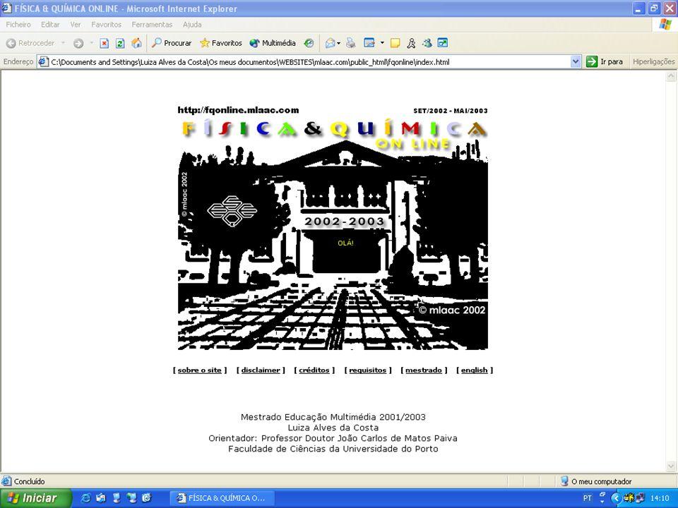 28-10-2003 Luiza Alves da Costa