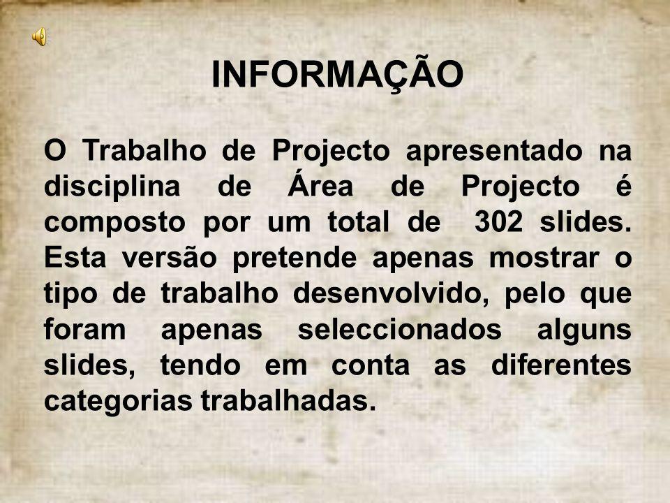 Casa das Lameiras Localização: Rua Alves Roçadas – V.