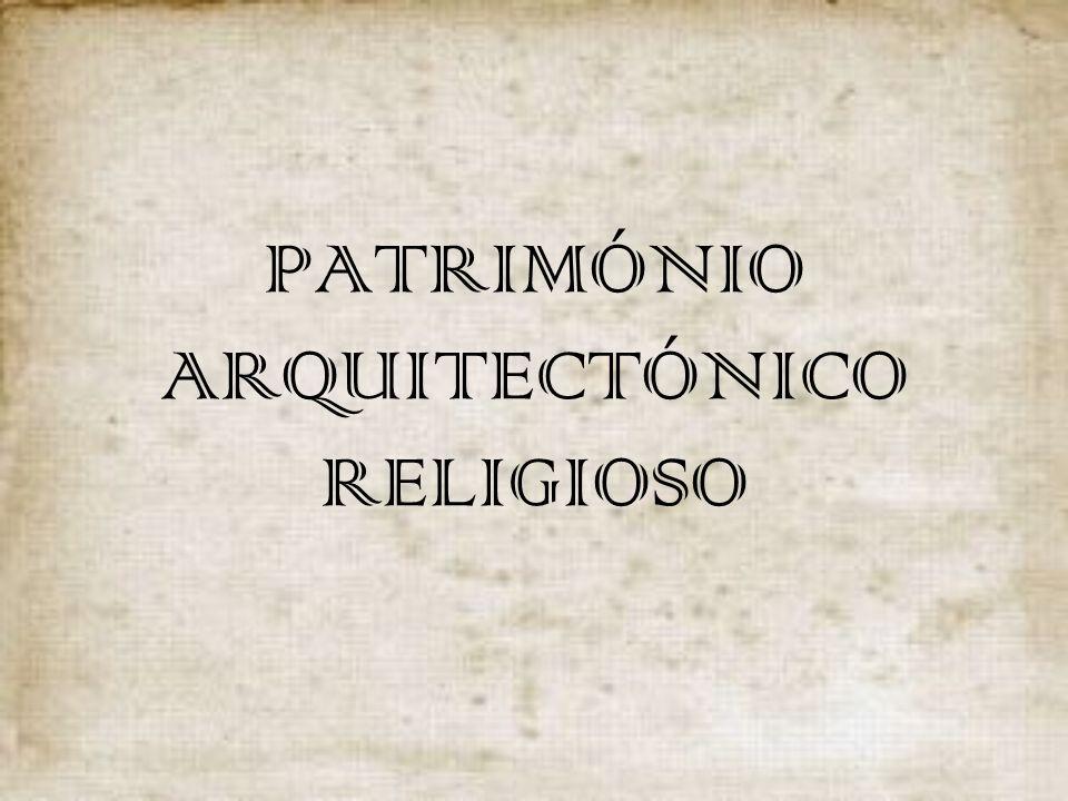 BASTOS, Helder, Freitas, Marta, História das Freguesias e Concelhos de Portugal, vol.