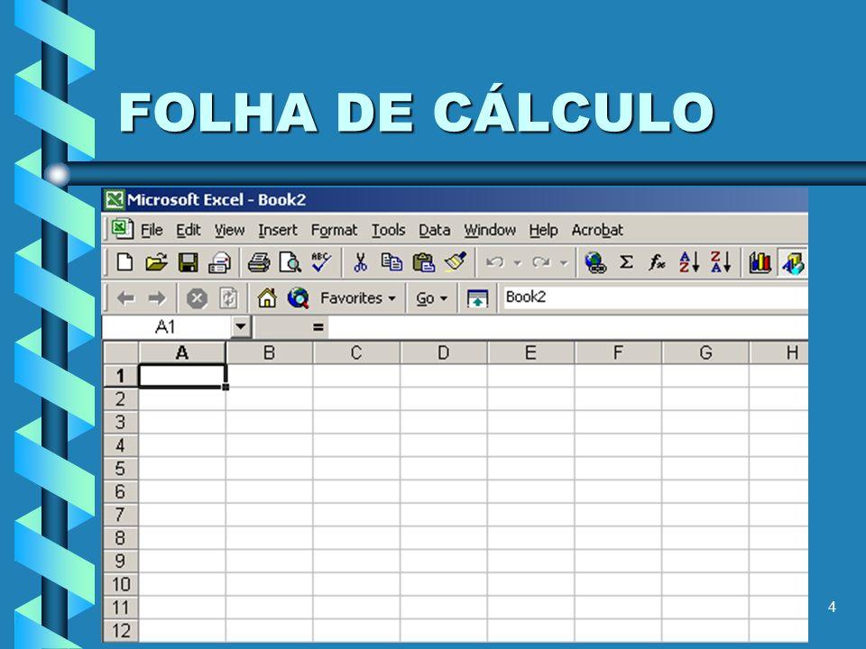 25 Cópia de expressões Faço uma tabela com alguns pontos espaçados 0.1 Somar todos os valores Multiplico por 0.1 1.