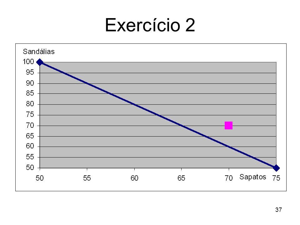 37 Exercício 2